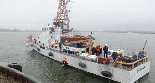 jpg USCGC Naushon