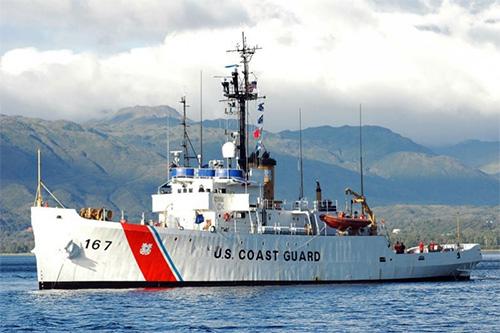 jpg USCGC Acushnet