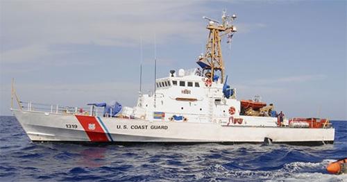 jpg USCGC Chandeleur