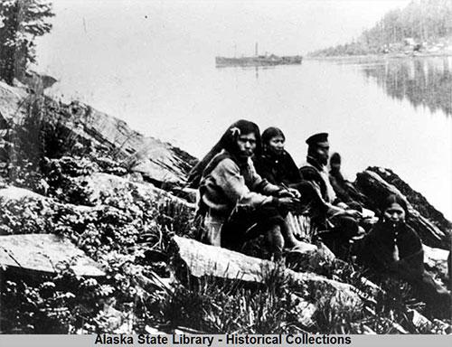 jpg Fort Wrangell from Rock Cod