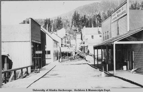 jpg Ketchikan 1900-1910