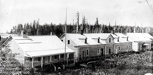 jpg Fort Tongass c. 1869