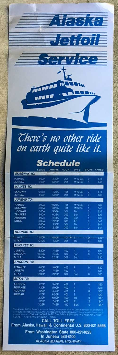 jpg Jet Foil Poster Courtesy of Robin Dale Spicer