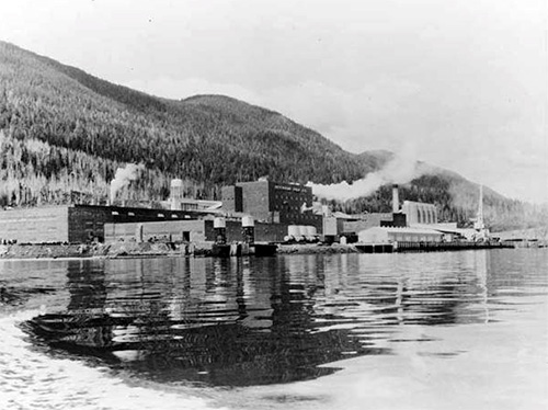 jpg Ketchikan Pulp Corporation