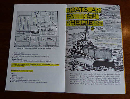 jpg 1969 Boats As Fallout Shelters