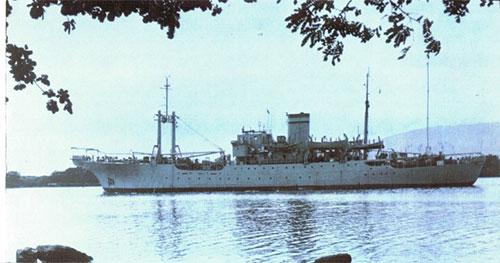 jpg Albert J. Myer cable ship