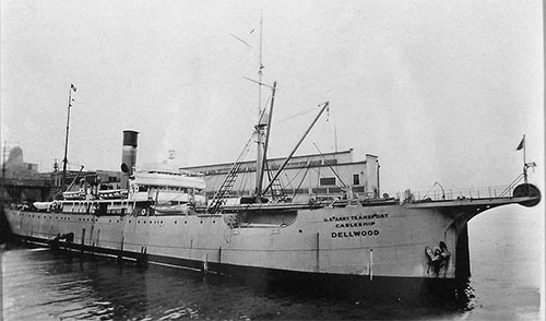 jpg Dellwood Cable ship