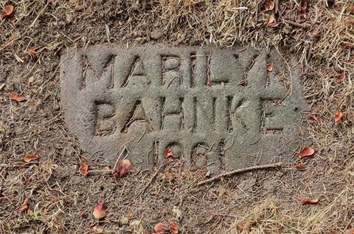 jpg Never Returning to Alaska: Marilyn Jane Bahnke of Nome, Alaska