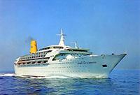 Alaskan cruise industry began transforming 50 years ago
