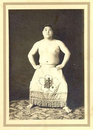 "jpg Kichirobei ""Jimmie"" Tatsuda"