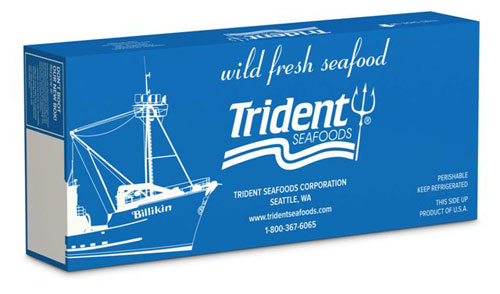 jpg Trident Seafoods introduced 100% recyclable fish boxes to the world