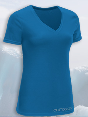 jpg Southeast Business Launches New Line of Aqua-fabrics