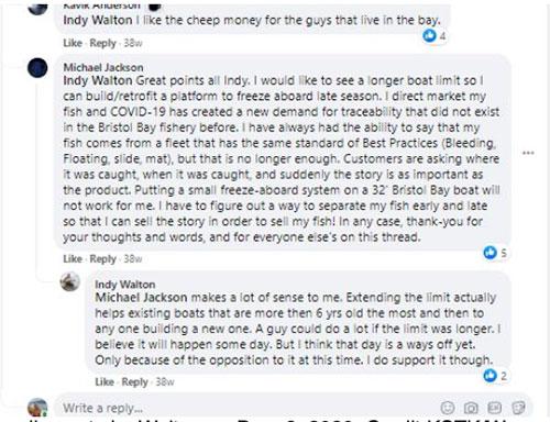 jpg Social media posts by Walton