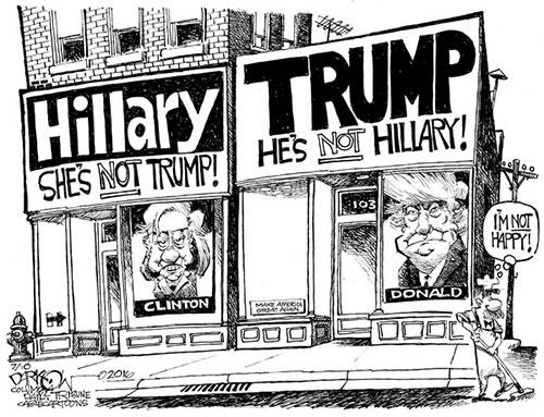 jpg Neither Hillary Nor Trump Deserves My Vote