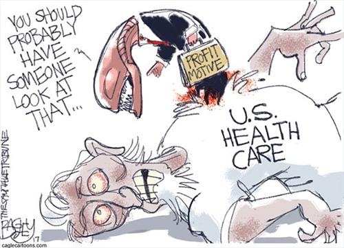jpg Health Care Diagnosis