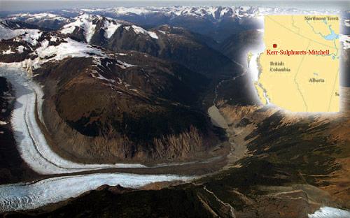 jpg B.C. Mines Spark Worry in Southeast Alaska
