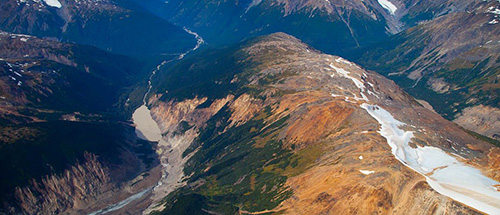 jpg Alaska Natives and First Nations Unite to Fight Mining Threat to Salmon Habitat