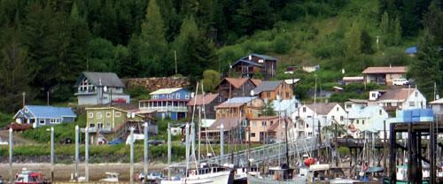 jpg Hoonah, Alaska