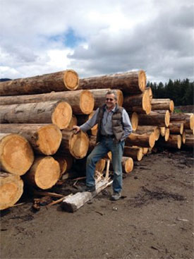 jpg Icy Straits Lumber and Milling Co. expands in SE