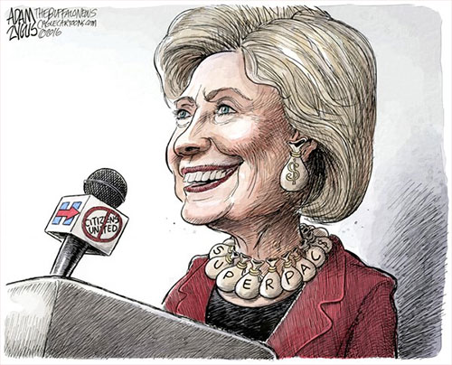jpg Clinton Needs a Crash Course