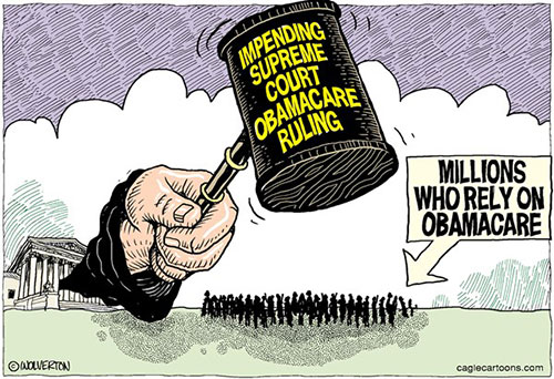 jpg Court Can Save Millions from Illegal Obamacare Taxes