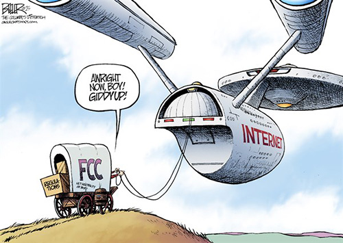 jpg Obama's Plan to Regulate the Internet Risks Content Control