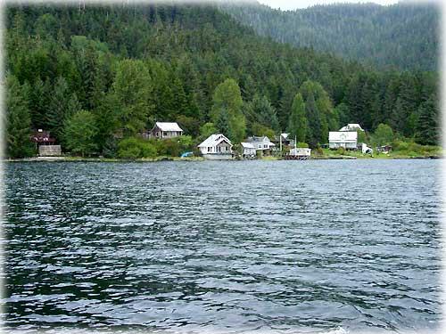 sitnews - stories in the news - ketchikan  alaska