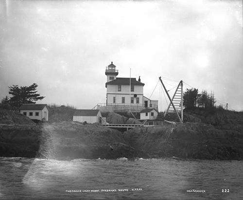 jpg First Five Finger Islands Lighthouse