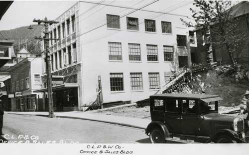 jpg Citizens Light, Power & Water Co. Office and Sales Building (Still stands today as Ketchikan City Hall)