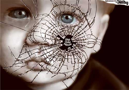 jpg Stop Child Abuse