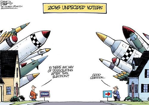 jpg A Vote for Trump