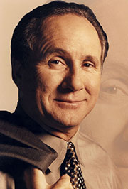 jpg MICHAEL REAGAN