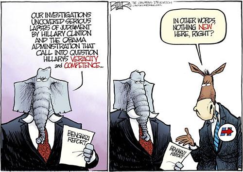 jpg Benghazi Report