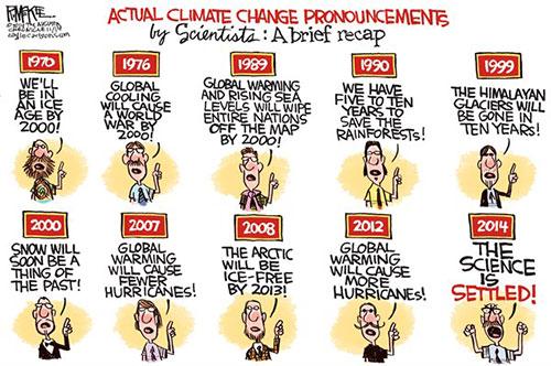 jpg Scientific Pronouncements