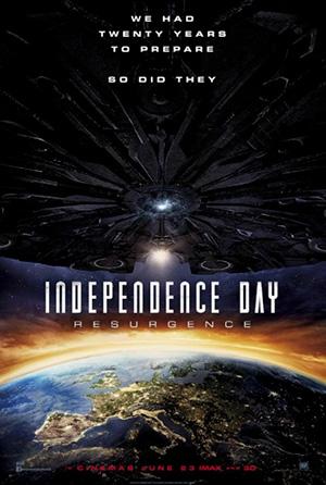 jpg Independence Day: Resurgence