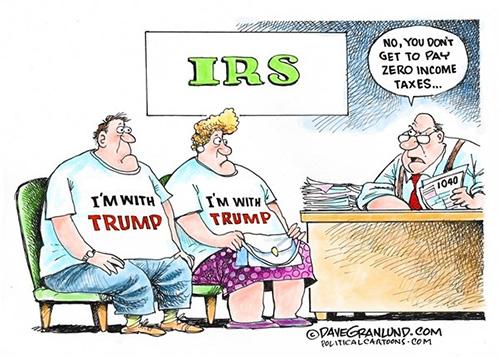 jpg Income taxes