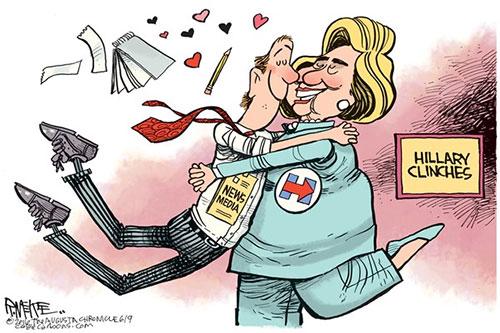 jpg Hillary's Deplorables Mass Media