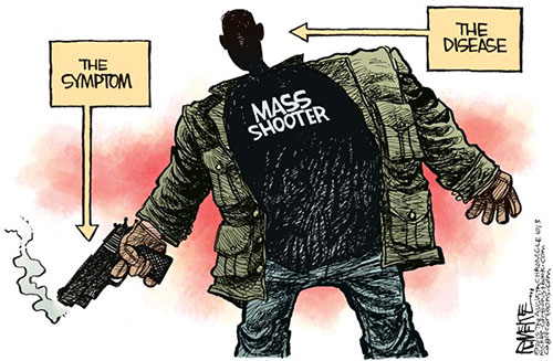 jpg Take Away Our Guns, Obama? Hell No!