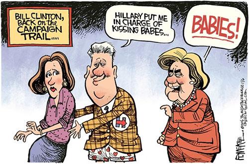 jpg Clinton's Campaign