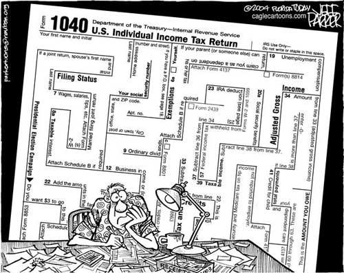 jpg Tax Maze