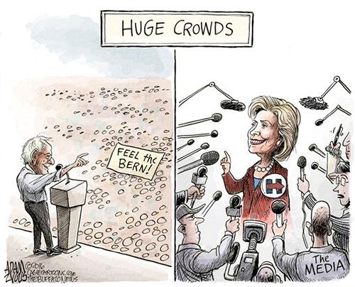 jpg Democratic media coverage