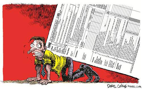 jpg Tax Crush