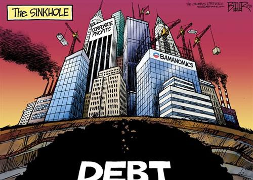 jpg Financial Responsibility, Obama Style