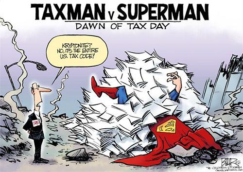 jpg Taxman v Superman