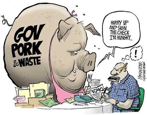 jpg Tax pork