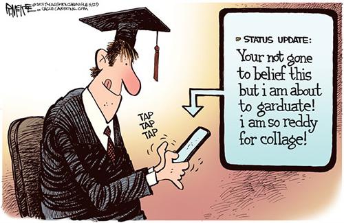 jpg Schooling Millennials