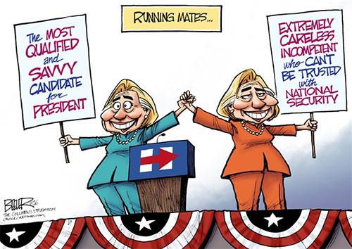 jpg The Two Hillarys
