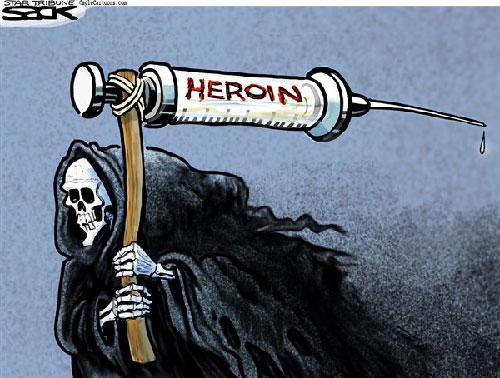 jpg America's Heroin Epidemic