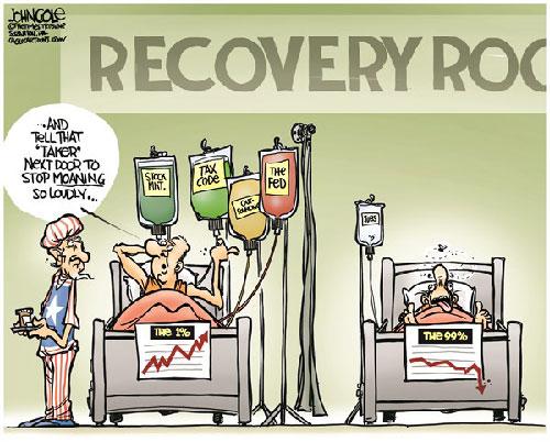 jpg To Revive America, Resuscitate the American Entrepreneur