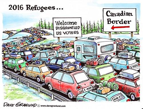 jpg Disgruntled Voters